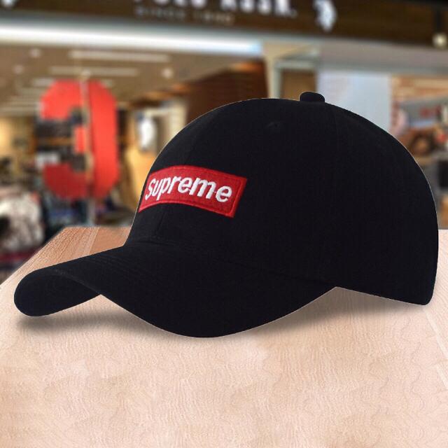 キャップ メンズの帽子(キャップ)の商品写真