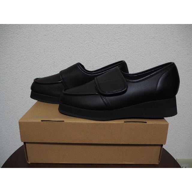 Needles(ニードルス)のMARIANNU for LOCALINA WM100 LANTIKI 乱痴気 メンズの靴/シューズ(ドレス/ビジネス)の商品写真