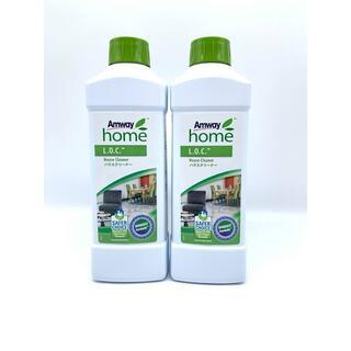 Amway - アムウェイ【2本セット】LOC ハウスクリーナー 濃縮住宅・家具用合成洗剤 02