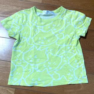 ネネット(Ne-net)のたーぽんさん用 にゃーさんTシャツ(Tシャツ/カットソー)