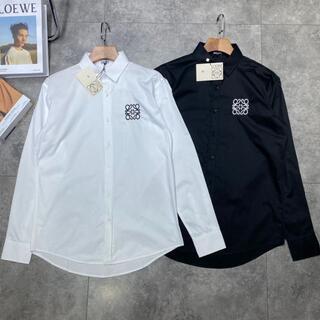 ロエベ(LOEWE)のLOEWEシャツ(シャツ)