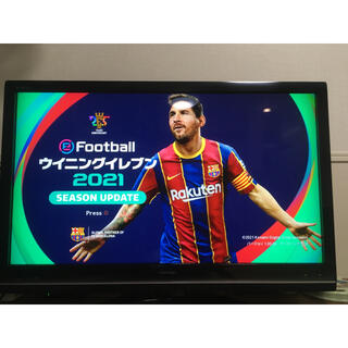 東芝 - 東芝42型テレビ42Z9000