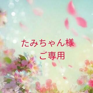 SM2 - ☆たみちゃん様ご専用☆