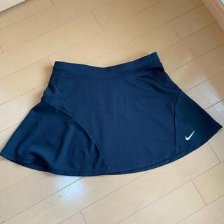 ナイキ(NIKE)の【NIKE】スポーツ スカート(その他)