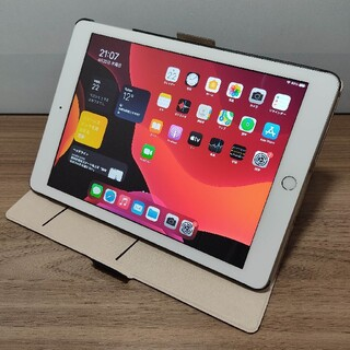 Apple - (美品) Ipad 9.7 Model Wifi 32GB