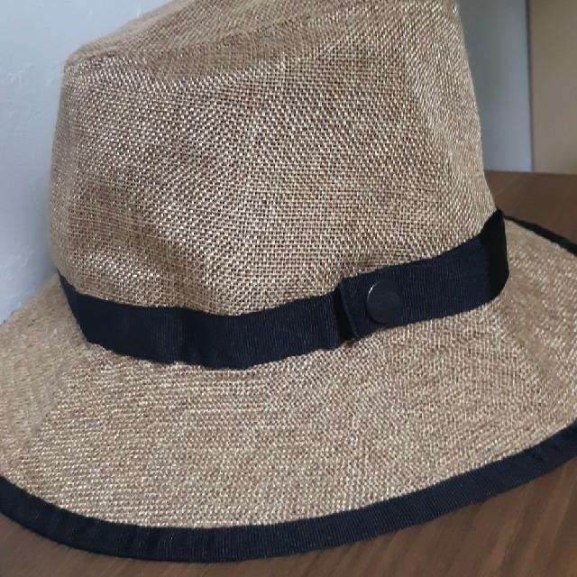 THE NORTH FACE(ザノースフェイス)のTHE NORTH FACE ストローハイクハット HIKE Hat  レディースの帽子(ハット)の商品写真