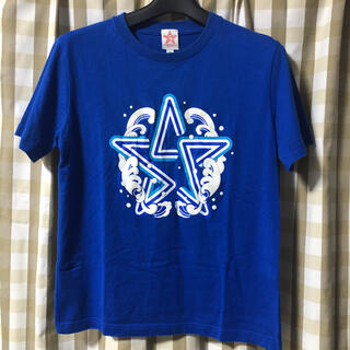 エスエーエス(SAS)のサザンオールスターズ Tシャツ(ミュージシャン)