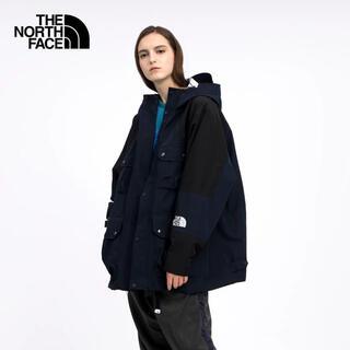 THE NORTH FACE - 三好良 着用 The North Face x Kazuki Kuraishi