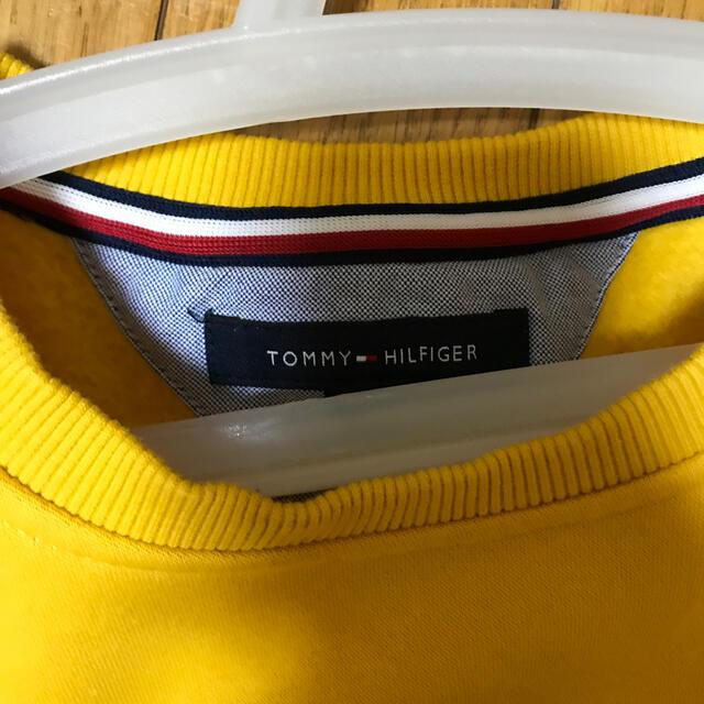 TOMMY(トミー)のTOMY スエット メンズのトップス(スウェット)の商品写真