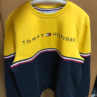 トミー(TOMMY)のTOMY スエット(スウェット)