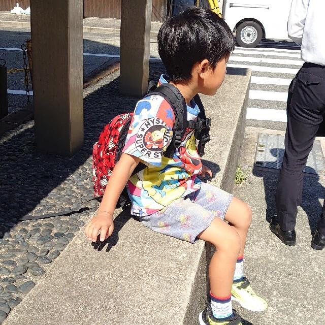 HYSTERIC MINI(ヒステリックミニ)のポンプボトル キッズ/ベビー/マタニティのキッズ服女の子用(90cm~)(Tシャツ/カットソー)の商品写真