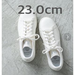 IENA - 【adidas / アディダス】 別注 STAN SMITH