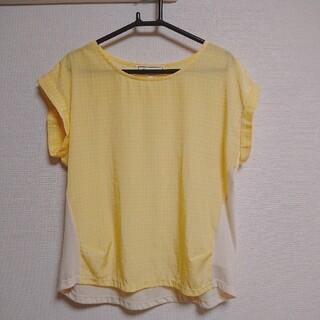ロペピクニック(Rope' Picnic)の【ロペピクニック】半袖トップス(Tシャツ(半袖/袖なし))
