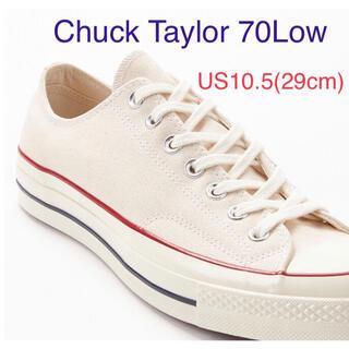 CONVERSE - コンバース Chuck Taylor 70 (29cm) CT70