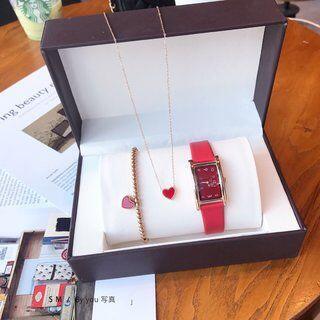 Tiffany & Co. - ☆最安値☆Tiffany & Co. ティファニー 腕時計 美品