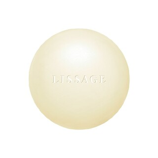 LISSAGE - リサージ マイルドソープ S【2個セット・新品・箱なし】