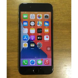 Apple - iPhone 6s 32GB SIMフリー