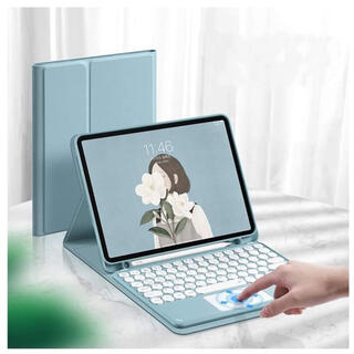 iPad 9.7インチ キーボード(iPadケース)