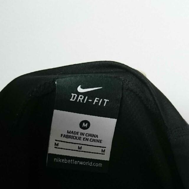 F.C.R.B.(エフシーアールビー)のF.C. Real Bristol × NIKE ゲームシャツ プラクティス メンズのトップス(Tシャツ/カットソー(半袖/袖なし))の商品写真