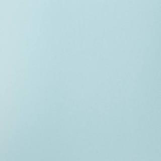 snidel - オーガンジーシースルーブラウス ●ホワイト●