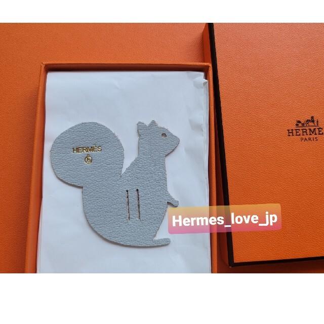 Hermes(エルメス)の●エルメス プティアッシュついてくるチャームとなります。 レディースのアクセサリー(チャーム)の商品写真