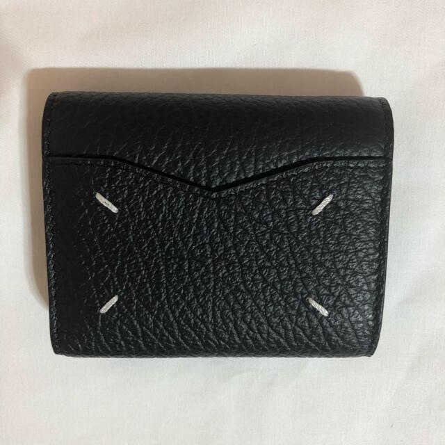 Maison Martin Margiela(マルタンマルジェラ)の【john様専用】21SS新作 MAISON MARGIELA 財布 レディースのファッション小物(財布)の商品写真