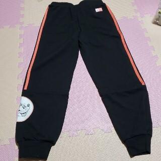 adidas - アディダス○ミニーパンツ 140
