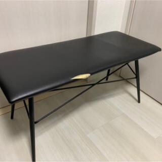 ten様用 椅子(ダイニングチェア)