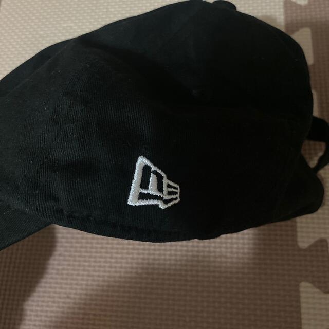 NEW ERA(ニューエラー)のななまる様専用 NEW ERA カジュアルクラシック キャップ メンズの帽子(キャップ)の商品写真