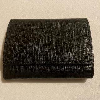 ユナイテッドアローズ(UNITED ARROWS)のUNITED ARROWS ユナイテッドアローズ 三つ折り 財布(折り財布)