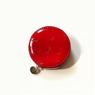 Yves Saint Laurent Beaute - YSL バニティバッグ 化粧ポーチ 非売品