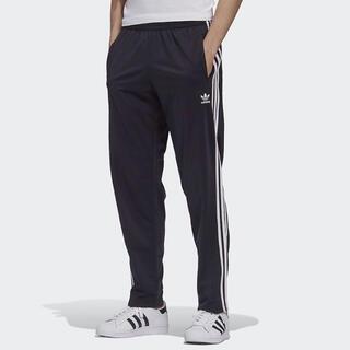 adidas トラックパンツ ジャージ アディダスオリジナルス(カジュアルパンツ)