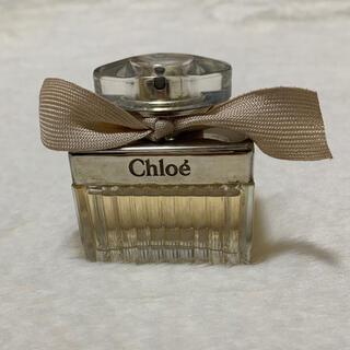 クロエ(Chloe)の【残量9割以上】 クロエ 香水 オードパルファム 50ml(香水(女性用))