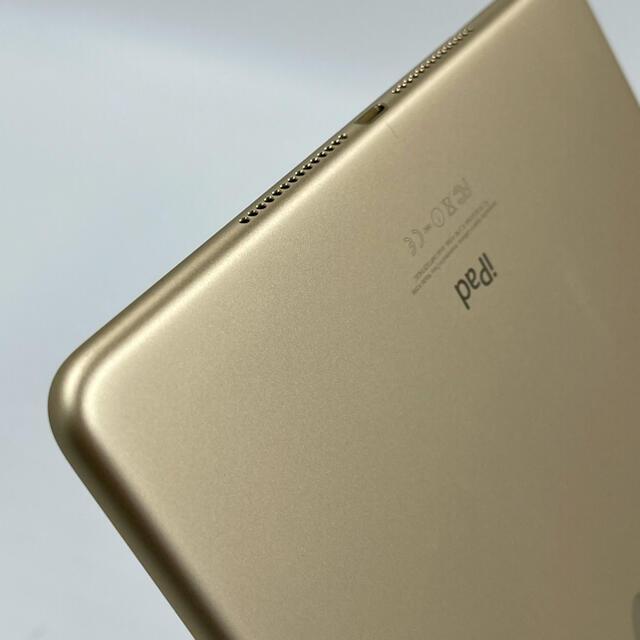 iPad(アイパッド)のiPad Air2  9.7インチ 16gb美品 スマホ/家電/カメラのPC/タブレット(タブレット)の商品写真