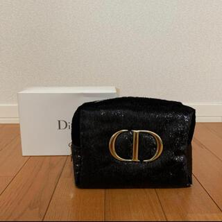 Christian Dior - デュオール ポーチ
