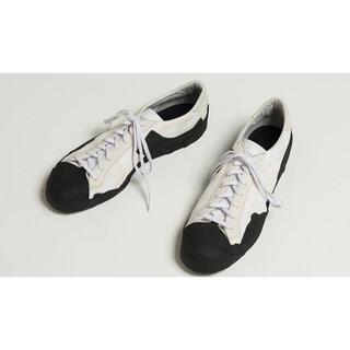 ヨウジヤマモト(Yohji Yamamoto)のYohji Yamamoto adidas YY TAKUSAN LOW(スニーカー)