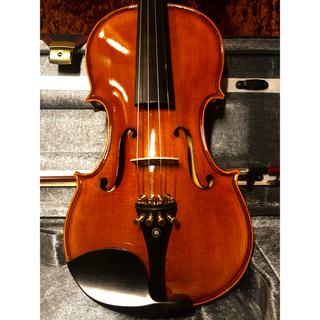 バイオリン Primera プリメーラ PV-1000 4/4 ほぼ未使用(ヴァイオリン)