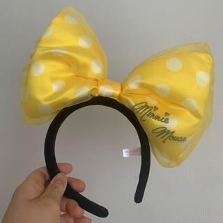 Disney - ディズニーカチューシャ
