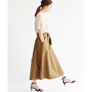 IENA - IENAスカート