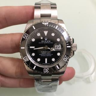 ☆S級品質 時計 超人気 メンズ 腕時計☆新品未使用☆送料無料☆ 1#