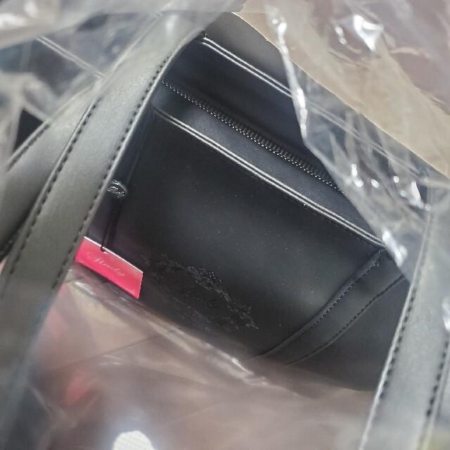 Rady(レディー)のkoto様専用 RadyフレームRadyトートバッグL レディースのバッグ(トートバッグ)の商品写真