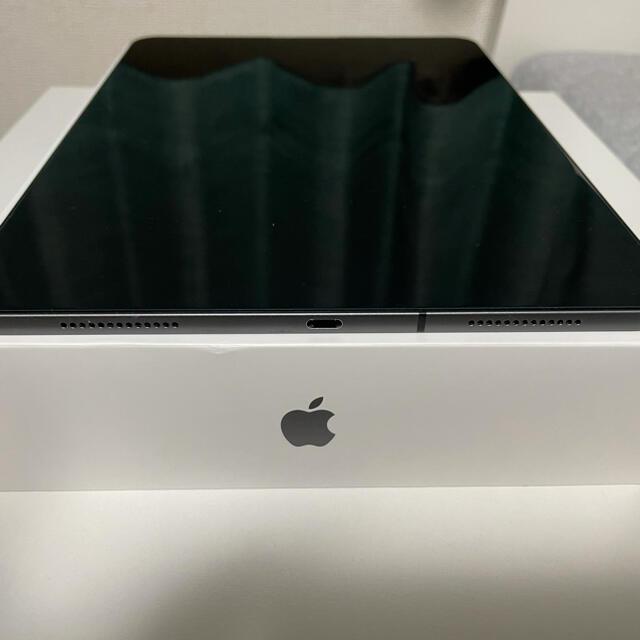 Apple(アップル)のiPad Pro 11 スマホ/家電/カメラのPC/タブレット(タブレット)の商品写真