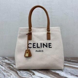 celine - 【新商品未開封】CELINE セリーヌ トートバッグ