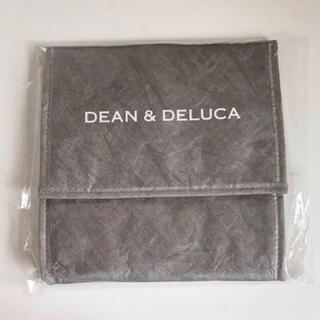 DEAN & DELUCA