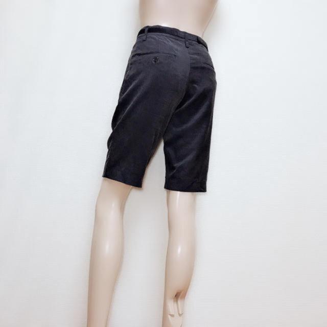 キレカジ♪ギャルリーヴィー スリムコーデュロイパンツ♡セオリー イエナ レディースのパンツ(カジュアルパンツ)の商品写真