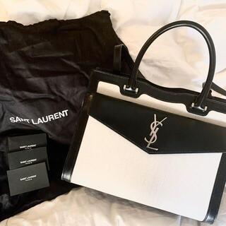 Yves Saint Laurent Beaute - サンローラン ショルダーバッグ アップタウン
