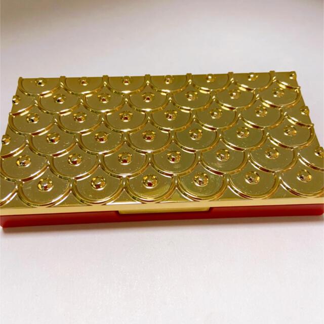 Estee Lauder(エスティローダー)のエスティーローダー ピュアカラーエンヴィ  アイ アンド チークパレット グラム コスメ/美容のベースメイク/化粧品(アイシャドウ)の商品写真
