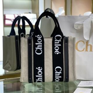 Chloe - 10 早い者勝ち!即購入OK❀クロエ☆最安値❤人気バッグ