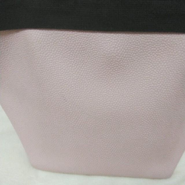 Herve Chapelier(エルベシャプリエ)のHerve Chapelier♡トートバッグ レディースのバッグ(トートバッグ)の商品写真