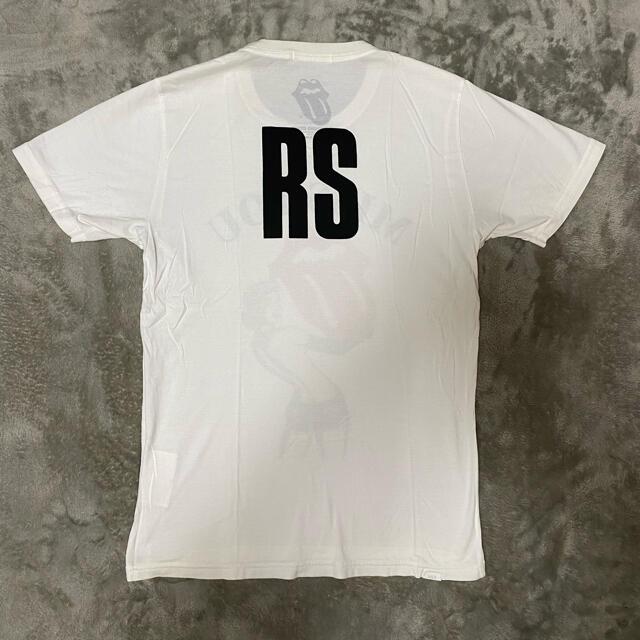 HYSTERIC GLAMOUR(ヒステリックグラマー)のHYSTERIC GLAMOUR Tシャツ メンズのトップス(Tシャツ/カットソー(半袖/袖なし))の商品写真